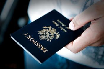 Avocat demande de visa Namur, Jambes