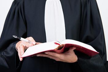 Cabinet avocat Namur